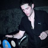 29.11.2013 @ Wake Up Club - Before THE AFTER, I Wanna PARTY (by Blazh Dimitrov)