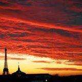 Paris Lounge Volume 4
