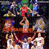 GameFace Weekly Presents: The Baseline Ep 48