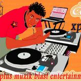 another one from exclusive djxplus,,,,,TCHELETE vs DORO BANG MIXTAPE