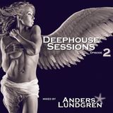 Deephouse Sessions 02
