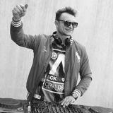 Marius Nick (Milò) - Deep Vibes Part II @ August Studio Mix