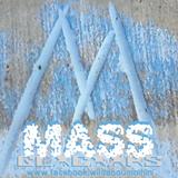 018: GLXCXXRS - mass