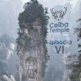 """Monty - """"Ceiba Temple"""" - Episodio #6 - Septiembre 2019"""