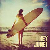 Hey June!