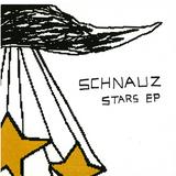 SCHNAUZ - Stars (Mix | 2011)
