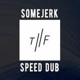 Speed Dub Volume 1 for TOO//FUTURE