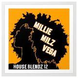 House Blendz 12
