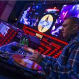 DJ Muff - USA - Indianapolis Regional Qualifier 2015