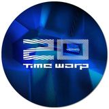 Pan Pot  - Live At Time Warp 2014, 20 Years Anniversary (Mannheim) - 05-Apr-2014