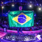 Raphael Villa - Tomorrowland Brasil Tribute Set