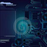 Tech Hardware (Blue Prints - Vol. #3)