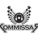 DJ Kommissar 140 Jungle Mix! Nothing particularly fresh just banging tunes!  Safety!
