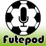 FUTEPOD - PROGRAMA 6