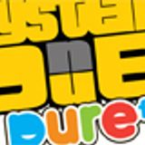 SystemDub radio show 30-10-11 - Pure FM