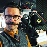 Mr.B The Gentleman Selector 1btn.fm 6/2/18