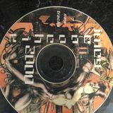 (favorite) Juicy coochie 2000 by king JB