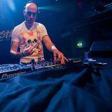 Radiate mix for Paul Elstak b-day 2015