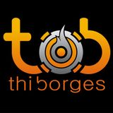 Thi ! Borges - Summer time in Brazil