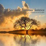 FMP Sessions: Summer Solstice Mix