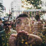SPM Music Diary #6 - Especial de Carnaval (@RedBull.com/Music)