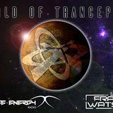 World of Tranceptum - Session 33