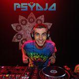Josif Toots Live @ Psydja 15.2.19
