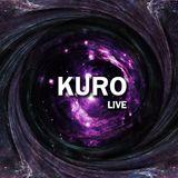 2015 3 14 KURO LIVE Athens