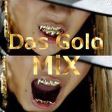Das Gold - Mixd N Gold (ghetto 1.gold) for GHETTO INNIT