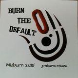 Jerusalem DECOMpression MIX