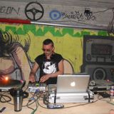 Mixset 2014 Berlin Elektro-House by Ulisses