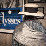 Bloomsday i Dublin - tropem Jamesa Joyce'a - Studio 37 Radio WNET - Tomasz Wybranowski