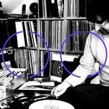 Dummy Mix 191 // West Norwood Cassette Library