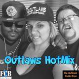 Outlaws HotMix: DJ Smoov (11-23-18)
