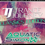2015-03-07 - Aquatic Simon - Lost In Time vol.08 - Trance Journey 7.5 - (Alibi Club - Wroclaw)