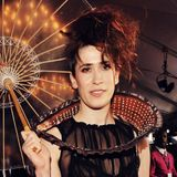 [1224] The Imogen Heap Experience Vol 1 @ The Core - 07/22/2020