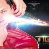 Tiesto Club Life Episode 7...By:Omar Ganov