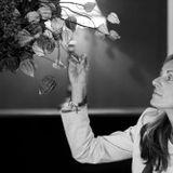 Anosmia: lives without sense of smell