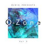 O-Zone Vol. 5