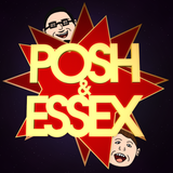 The Best of Posh & Essex 2013/14