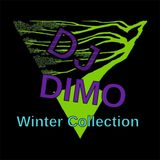 Dj Dimo Winter Collection