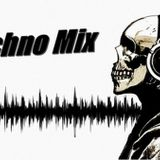 Techno Mix 2015
