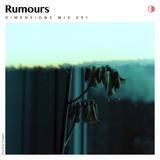DIM091 - Rumours