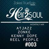 Zakes TreueSole Pres Heir2Soul #003