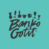 Banko Gotiti 27/11/2016