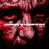 S05E10 + ANDRIUS MAMONTOVAS