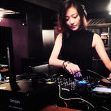 DJ Viola M  2016-11-16  Mix Set Vol.03 ^ @ Orchid Nighclub
