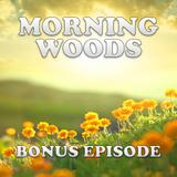 Morning Wood - Michael&Luke 1 (Post-WWE SuperShowDown Melbourne)