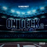 On Deck 2