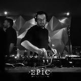 Jose Maria Ramon Club Mix 2 - Feb 15